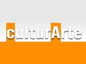 Cuarenta años de arte en Jujuy